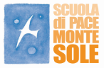 The Peace School Foundation of Monte Sole